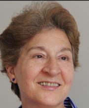 Bernadette J. Brooten