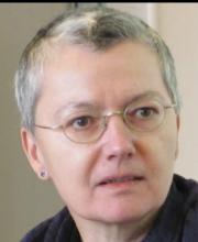 Ulrike Davy