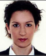 Caterina Drigo