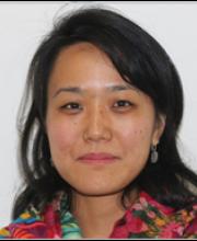 Akemi Kamimura
