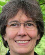 Manuela  Lenzen