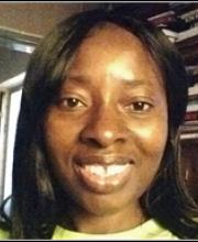 Funlola Olojede