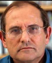 Mordechai Kremnitzer