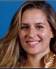 Talia Schwartz-Maor