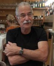 Prof. Aharon Lev-Tov