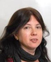 Prof. Merav Ahissar