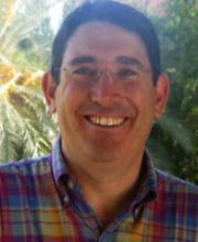 Resultado de imagen de Dr. Aron Troen