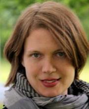Dr. Ayelet Landau