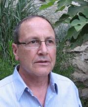 Prof. Binyamin Hochner