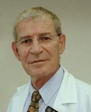 Prof. Oded Abramsky