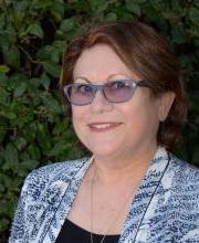 Prof. Hermona  Soreq