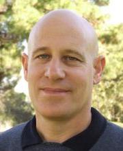 Prof. Guy  Bloch
