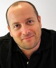 Dr. Hillel Aviezer