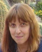 Lili Anglister