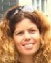 Dr. Sarit Ashkenazi