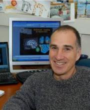 Prof. Ehud Zohary