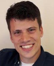 Jonathan Matthews