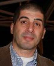 Samir Ben Layashi