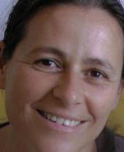 Galit  Weidman Sassoon