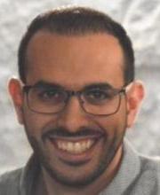 Yousef  Farraj