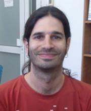 Oshri Borgman