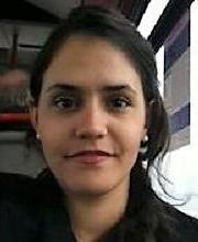 Rebecca Efrat Hadad