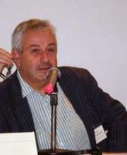 Dr. Gerald Finkielstejn