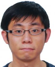 Chi-Ho Edwin  Chan