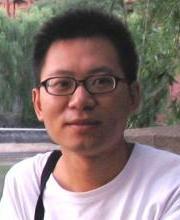 Rongfeng  Shen