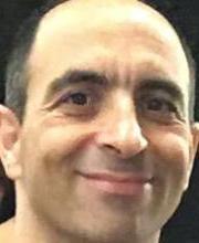 Uri Raviv