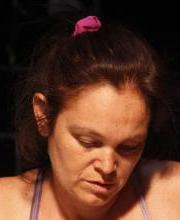 Debora Sandhaus