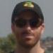 Noam Goldstein