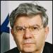 Aharon Barak