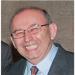 Prof. Philip Lazarovici