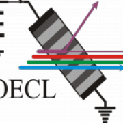 group_logo_transp_900x700px.png