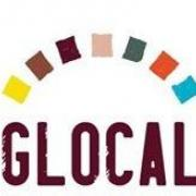 Glocal Logo small