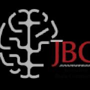 jbc-transparent.png