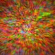 speckle.jpg