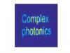 complex_photonics.png