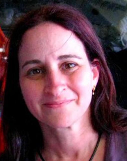 Dr. Sara Eyal