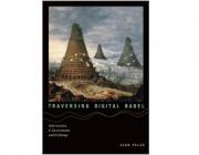 Traversing Digital Babel